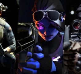 10 เกม PC ที่มียอดผู้เล่นพร้อมกันสูงสุดในช่วงครึ่งปีแรก 2021