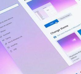Windows 10 อาจสิ้นสุดการสนับสนุนภายในปี 2025