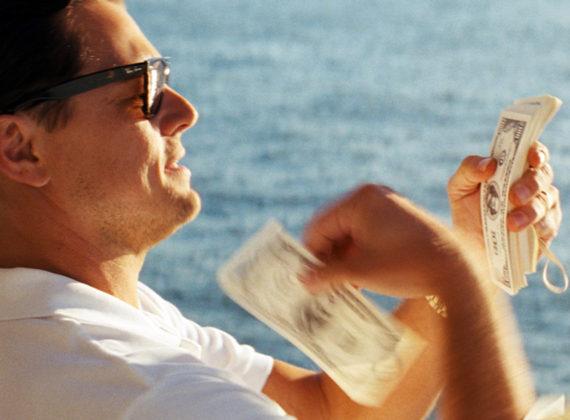 บันได 5 ขั้นสู่อิสรภาพทางการเงิน สำหรับทุกคน