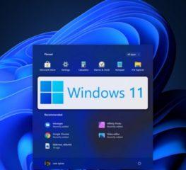 Windows 11 อาจปล่อยให้ผู้ใช้งานอัปเดตได้ฟรี