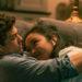 5 วิธีสร้างความสัมพันธ์นิรันดร์แบบตลอดไปไม่มีจาง