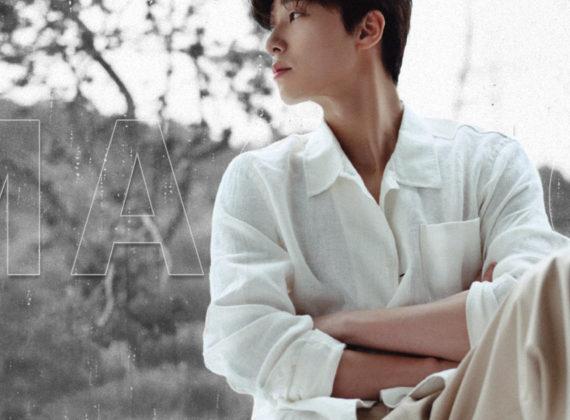 How to | Dress like Korean style ไอเดียมิกซ์แอนด์แมทช์เสื้อเชิ้ตขาวสไตล์หนุ่มเกาหลี