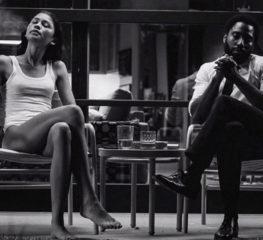 12 ภาพยนตร์…ที่แสดงให้เห็นว่าความรักมันซับซ้อนแค่ไหน