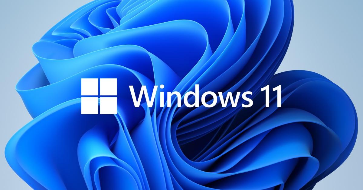 Microsoft ปรับวิธี ไม่ให้เครื่องที่อุปกรณ์ไม่พร้อมติดตั้ง Windows 11