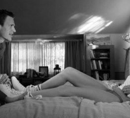 5 เหตุการณ์ไม่คาดฝันที่อาจเกิดขึ้นระหว่างกิจกรรมบนเตียงที่ผู้ชายควรรู้