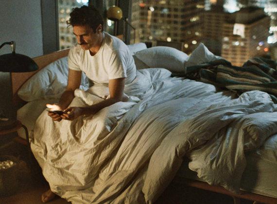 10 เคล็ดลับที่จะช่วยให้คุณนอนหลับได้ดีขึ้น