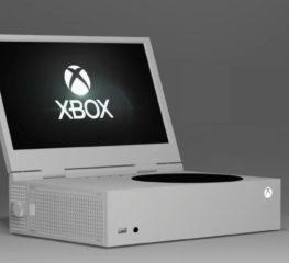 xScreen หน้าจอพกพาสำหรับ Xbox Series S ทำยอดระดมทุนทะลุเป้าใน 20 นาที