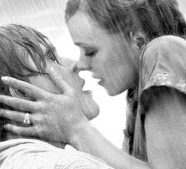 5 กิจกรรมวาบหวาม กระชับความสัมพันธ์คู่รักช่วงหน้าฝน