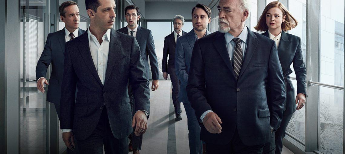 คอนเทนต์แนะนำบน HBO GO ประจำเดือนตุลาคม