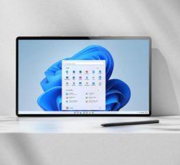Windows 11 เตรียมเปิดให้ใช้งานอย่างเป็นทางการวันที่ 5 ตุลาคมนี้
