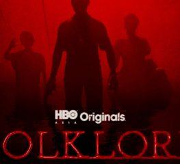 Folklore ออริจินัลซีรีส์ลี้ลับจาก HBO ASIA จะกลับมาอีกครั้งในซีซั่นสอง พร้อมฉาย 14 พฤศจิกายนนี้